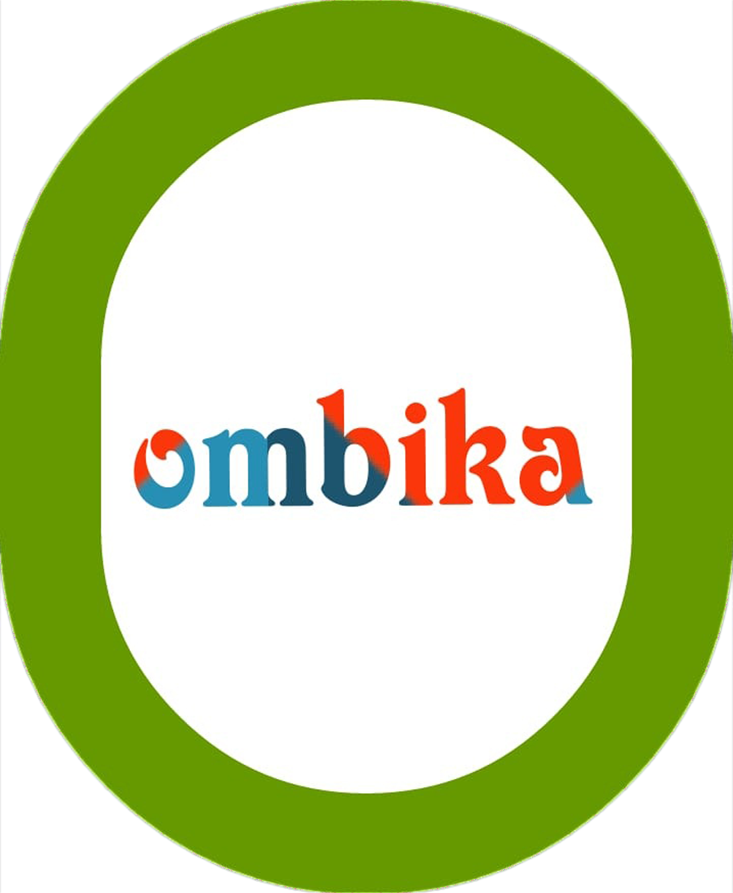 OMBIKA Wholesale Bazaar